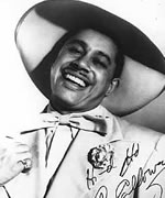 cab calloway reefer mancab calloway - minnie the moocher, cab calloway - the hi de ho man, cab calloway minnie the moocher mp3, cab calloway nagasaki, cab calloway & his orchestra, cab calloway happy feet, cab calloway is you is, cab calloway reefer man, cab calloway i'll be around, cab calloway the old man of the mountain, cab calloway nagasaki lyrics, cab calloway minnie the moocher original, cab calloway minnie the moocher remix, cab calloway moonwalk youtube, cab calloway jitterbug lyrics, cab calloway hi de hi de ho, cab calloway are you hep to the jive, cab calloway - minnie the mooche, cab calloway betty boop, cab calloway skunk song