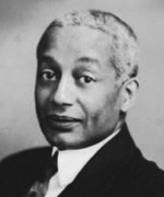alain locke the new negro essay He edited, the new negro, which has been called the manifesto of the new negro movement it was first published in 1925 in survey graphic magazine they later published a full issue on the contemporary life of african americans where locke had five essays included document: in the last decade something beyond.