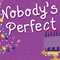 icon: nobody's perfect
